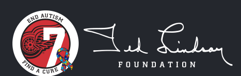 Ted Lindsey Foundation Supporter