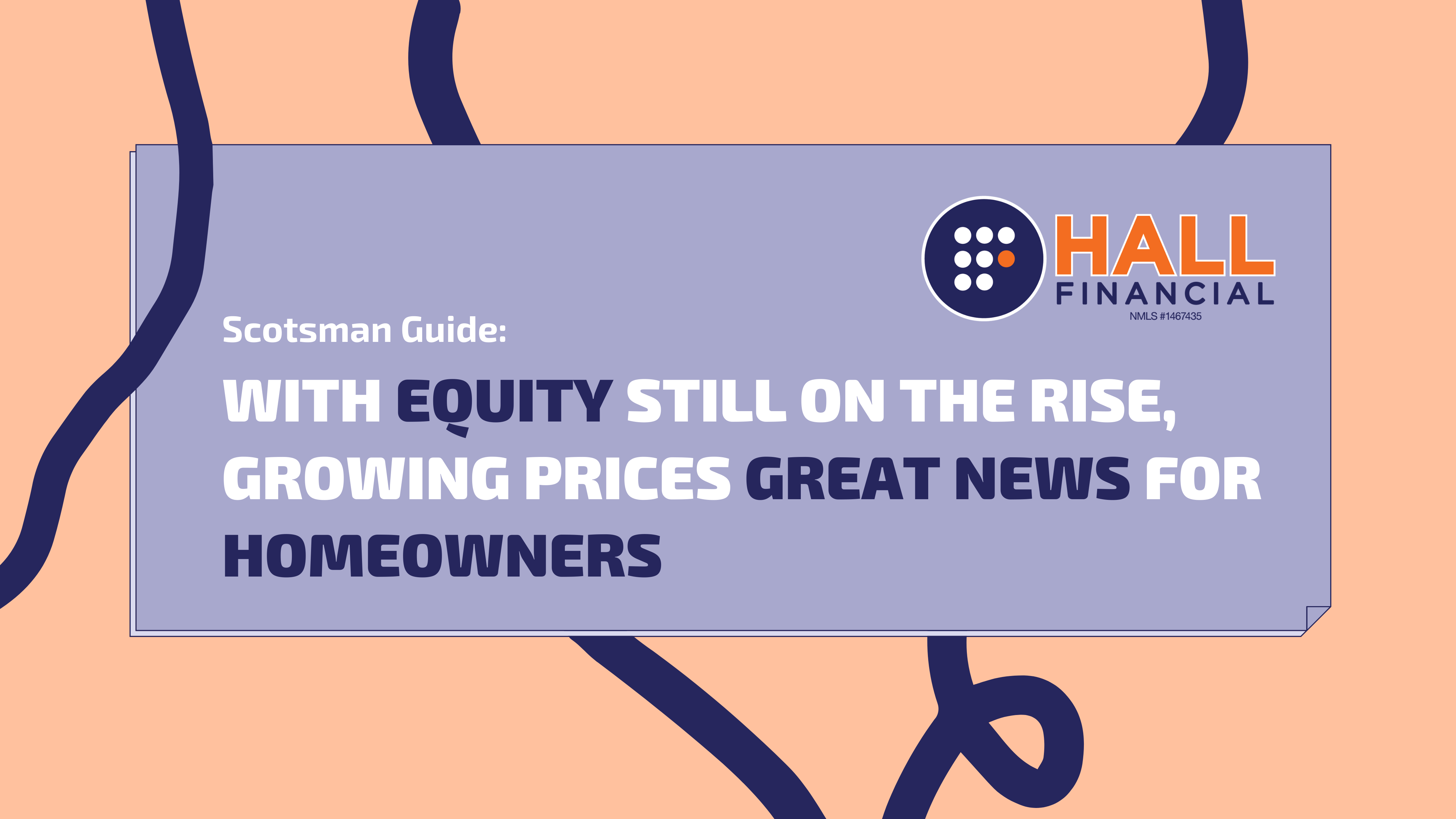 With equity still on the rise growing prices great news for homeowners 002