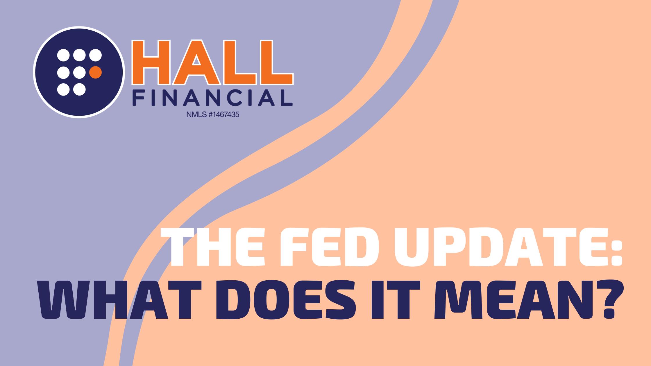 hall blog 1