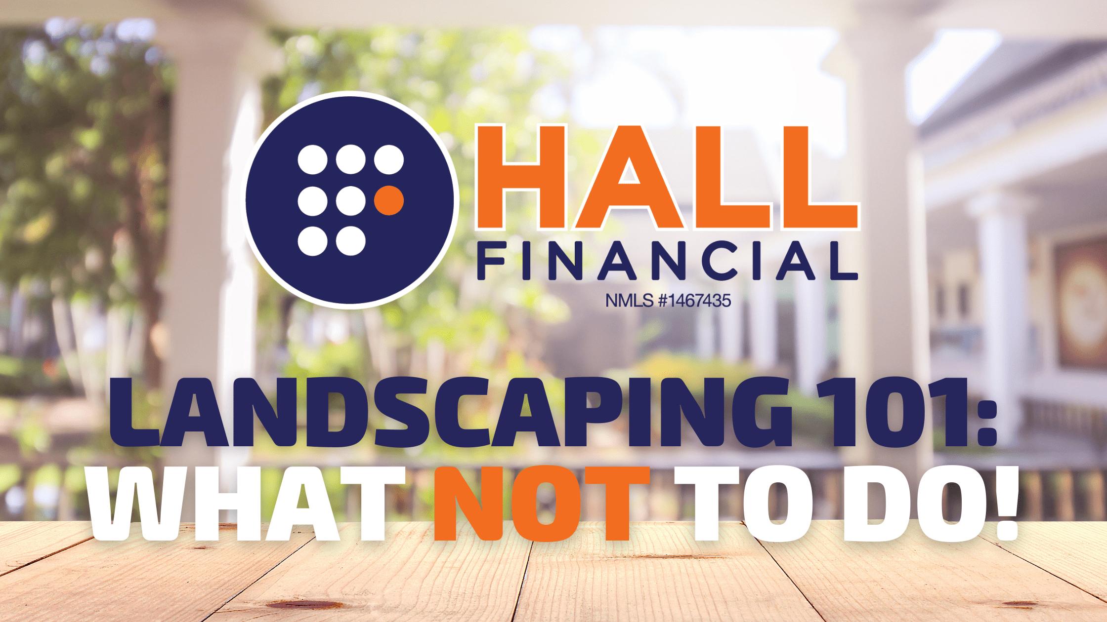 hall blog 4